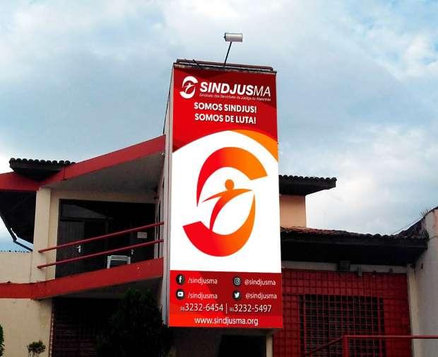 Servidores filiados notificados por acúmulo de cargos devem procurar o Departamento Jurídico do Sindjus-MA