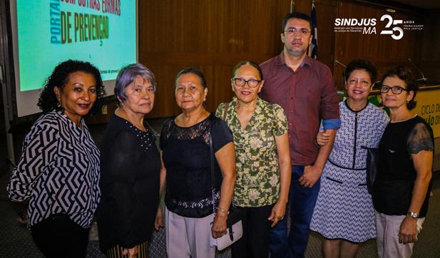 Servidoras do cargos extintos a vagar aguardam a implantação do reajuste conquistado por meio da Lei Complementar nº 223, promulgada em dezembro de de 2019 pela Assembleia Legislativa