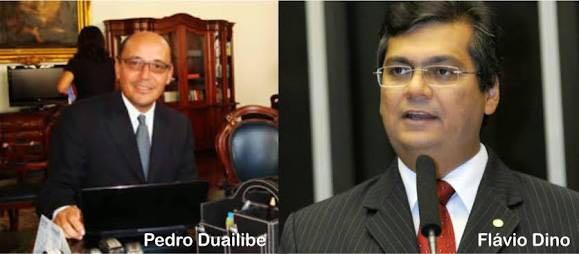 Advogado Pedro Dualibe Mascarenhas orienta aguardar decisão do governador Flávio Dino