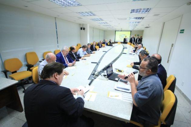 Discussões giraram em torno da inconstitucionalidade e o descumprimento das convenções ratificadas entre o país e a Organização Internacional do Trabalho – OIT