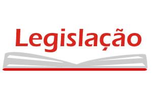Legislação alimentar portuguesa