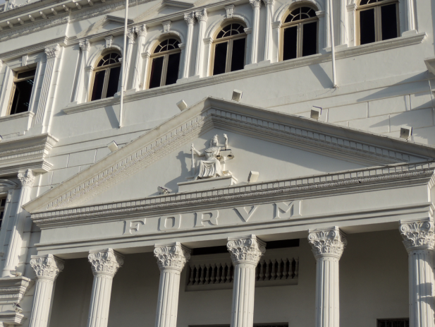 Reunião com na Presidência do Tribunal de Justiça será na segunda, dia 14